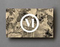 Margelle Lingerie Branding