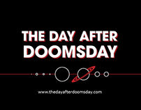 The Day after Doomsday