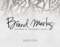Brand Marks Series One