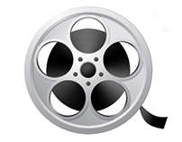 Blockbusters movies of Rajinikanth - Infographic