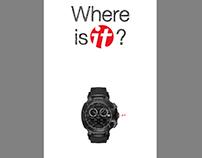 Where is it ? n°4