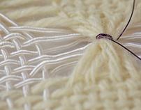 Textile Weave