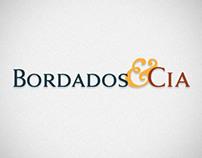 Bordados & Cia