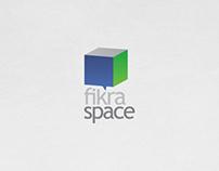 Fikraspace