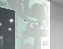 Clinica Jardim - Corporate Image