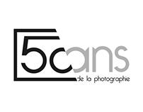 50 ans de la photographie