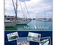 Marina&Marinai