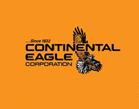 Continental Eagle Corp.