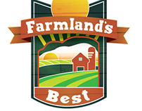 Farmland's Best