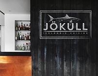 Jokull Restaurant