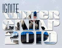 Ignite Winter Camp