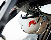 Skyhorse Aviation
