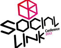 Social Link Conference