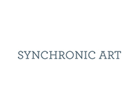 Synchronic Art Studio