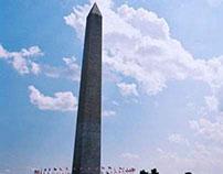 WASHINGTON , DC