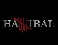 Hannibal Campaign