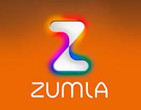 Zumla