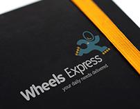 Wheels Express