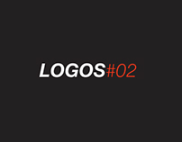 Logos #02