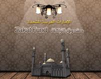 Zakah App