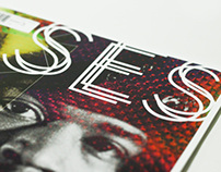 SES - Music Magazine