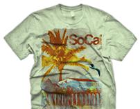 JCanedo - Tshirt design