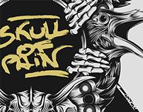 Skull of Pain