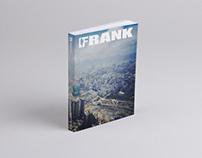 Frank 151 Photoshop