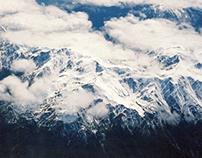 Mountainous Sights