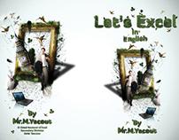 let's excel