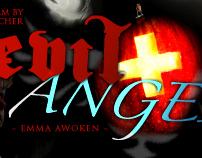 """Evil Angel"" movie"