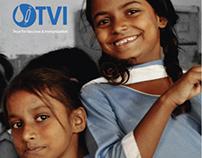 TVI Summary Report