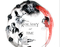 Rose, Mary & Time