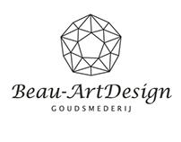 Beau-ArtDesign
