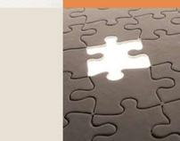 Itanium Solutions Alliance