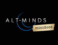 ALT-MINDS   MINIDOCS