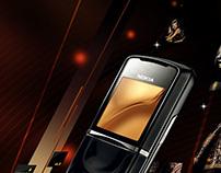 Nokia Moda Lisboa
