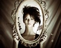 Retratos 1