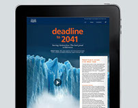 Lloyds Register Insight Magazines   Digital Publishing