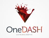 One Dash