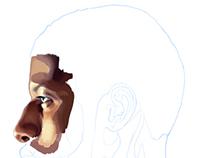 PAUL GEORGE PROFILE   Work in Progress