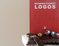 Publication- Branding Elements Logos vol2