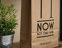 NOW - Not Only Wine