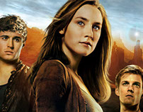 The Host (2013) (Additional Music)