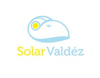 Solar Valdéz