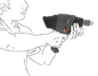 URREA/GBS Power Tool Design