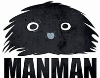 ManMan opener