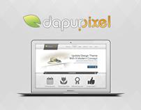 Dapurpixel.com