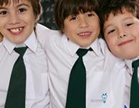 Millennium  International Schools