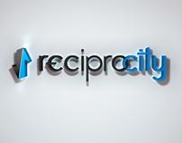 ReciProCity - work in progress